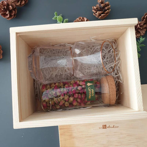 Christmas Gift Set 34 (Nationwide Delivery)