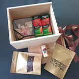 Health & Wellness Brand's Gift Set 05 (Nationwide Delivery)