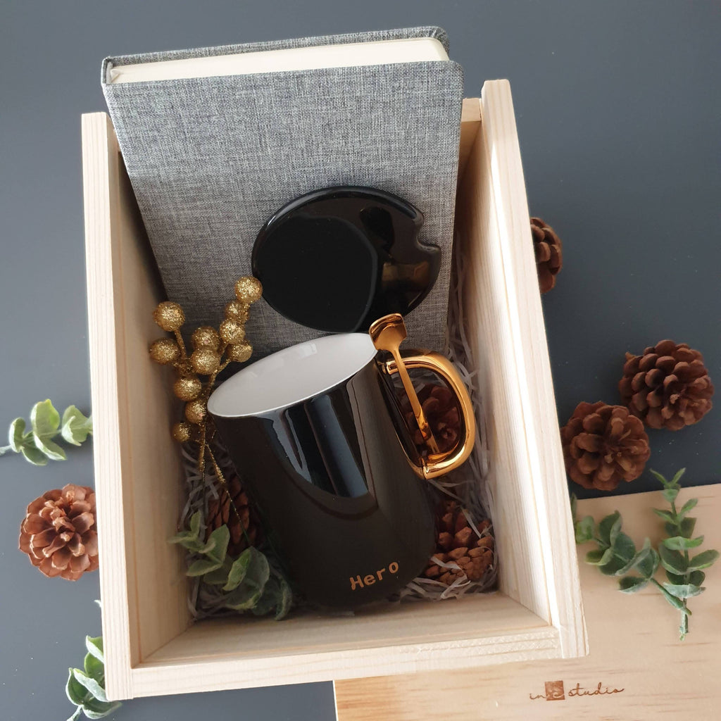 Christmas Gift Set 12 (Nationwide Delivery)