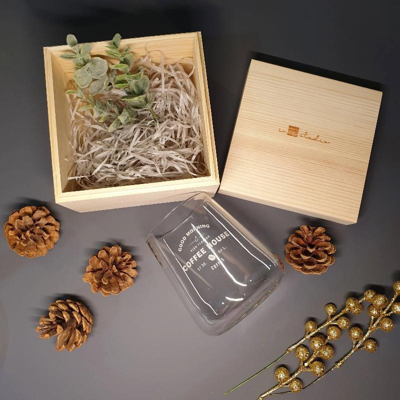 Christmas Gift Set 03 (Nationwide Delivery)