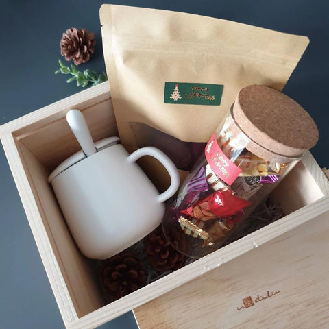 Christmas Gift Set 26 (Nationwide Delivery)