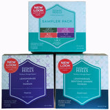 Rhymba Hills® Exquisite Blends Bundle 1