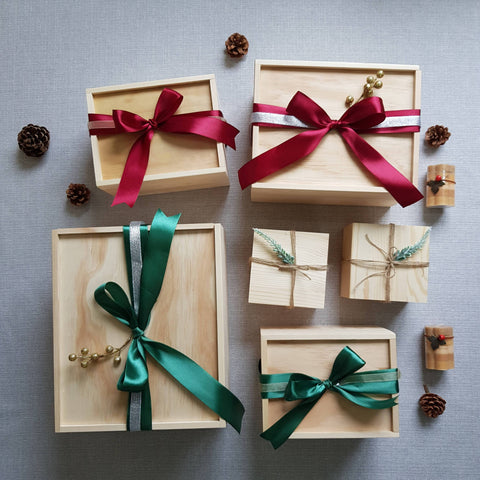 Christmas Gift Set 24 (Nationwide Delivery)