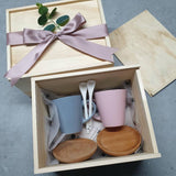 Couple Gift Set 05 (Nationwide Delivery)