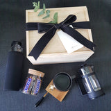 For Him Gift Box 13 (Nationwide Delivery)