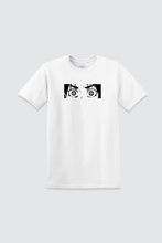 Load image into Gallery viewer, Brainwashed Tee