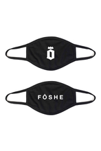 Load image into Gallery viewer, FÔSHE Masks (2 Pack)