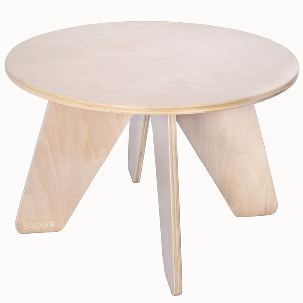 Aero Table & Stools (2) Set