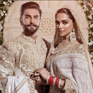 Deepika Padukone, Ranveer Singh wedding reception