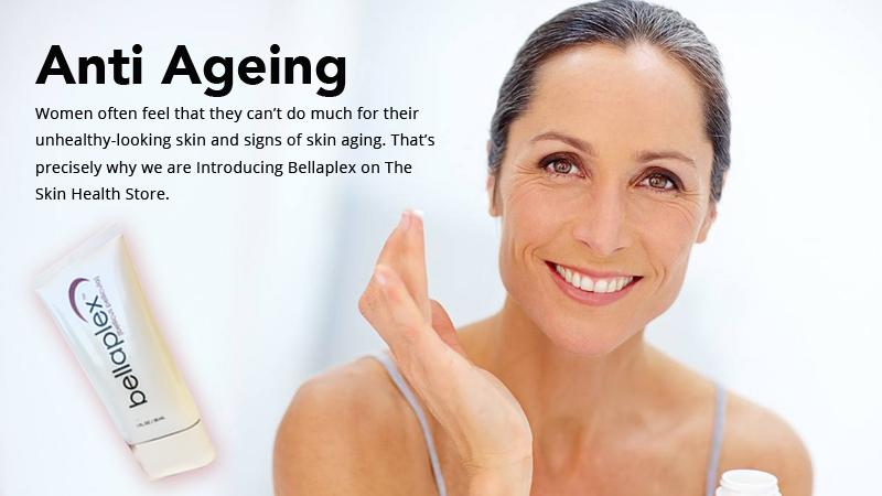 Helping Women Discover the Amazing Anti Aging Product