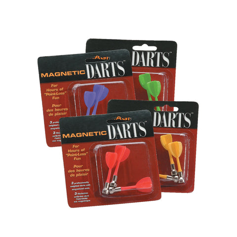 Magnetic Darts Refills