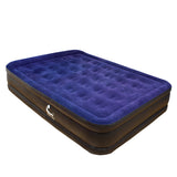 FJL027006-2N__(1687)_Mattress_B_-_product-left