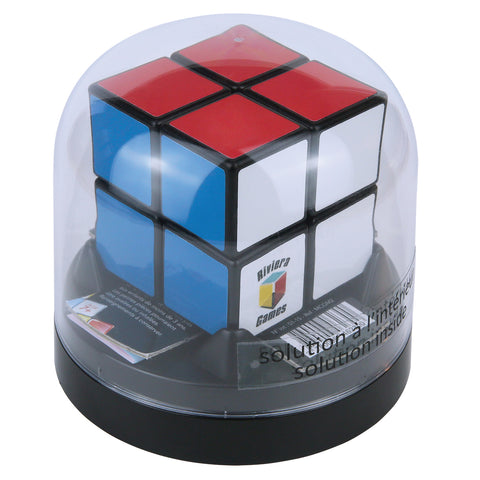BIG multiCube single