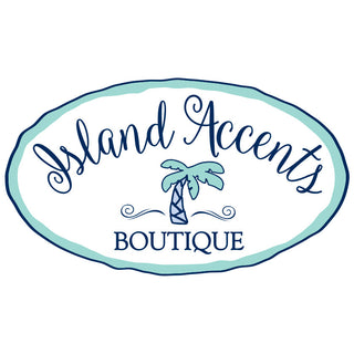 Island Accents South Beach Sea Pines Plantation