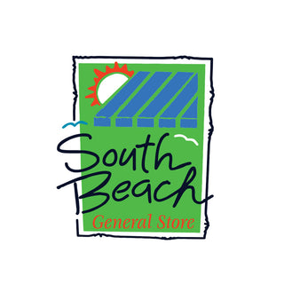 South Beach General Store Sea Pines