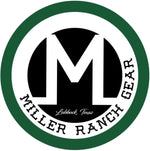 Miller Ranch Gear