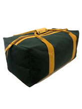 Load image into Gallery viewer, Large Duffle Bag