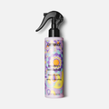 FREE Brooklyn Bombshell Blowout Spray 200 ml / 6.7 fl oz | amika