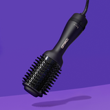 h(air) blow dry brush | amika