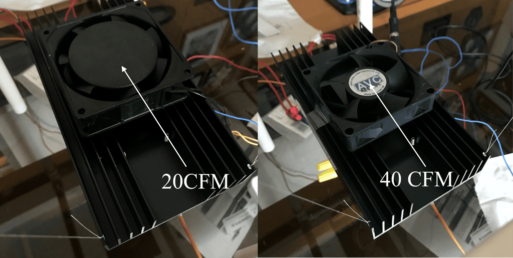20CFM_AND_40CFM_FAN_10CM_WIDE_HEATSINK