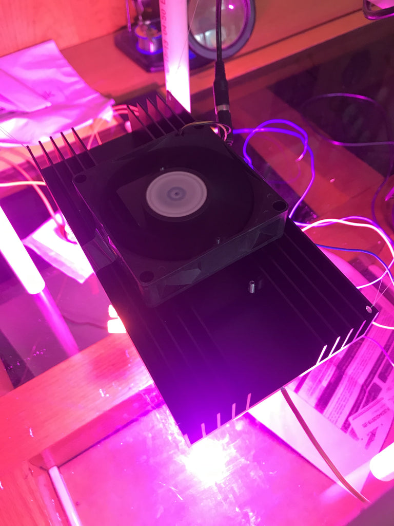 2_COB_LEDS_50W_SYSTEM_ACTIVE_COOLING