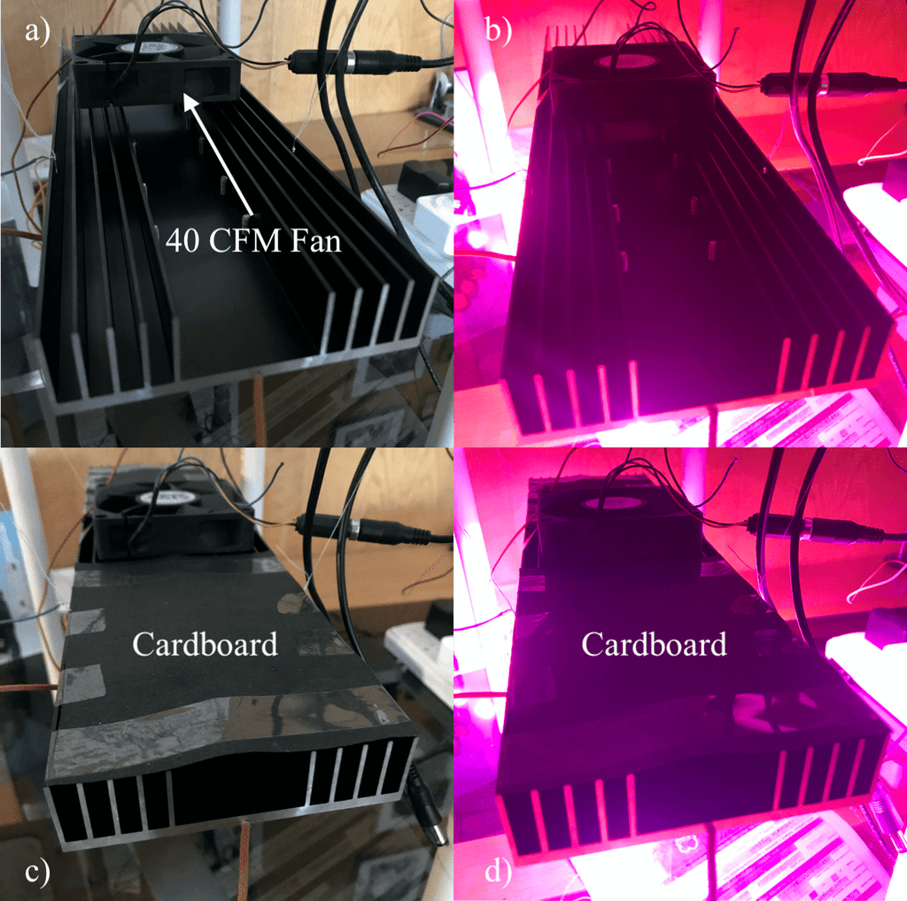 4_COB_LED_50W_&_1_40CFM_FAN_10CM_WIDE_HEATSINK_1