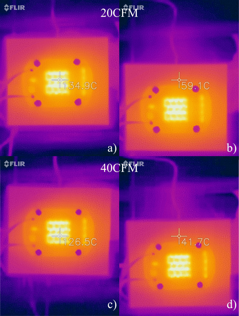 COB_LED_THERMAL_IMAGES