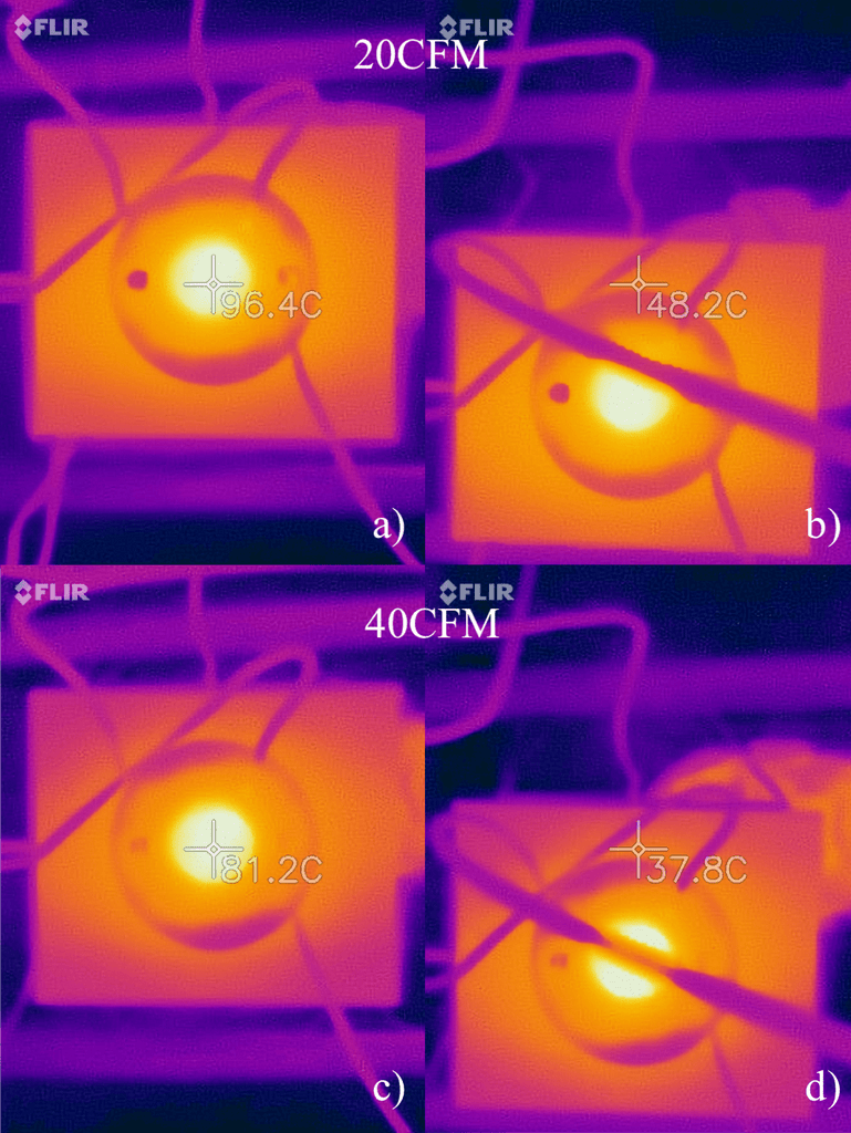CREE_LED_THERMAL_IMAGES