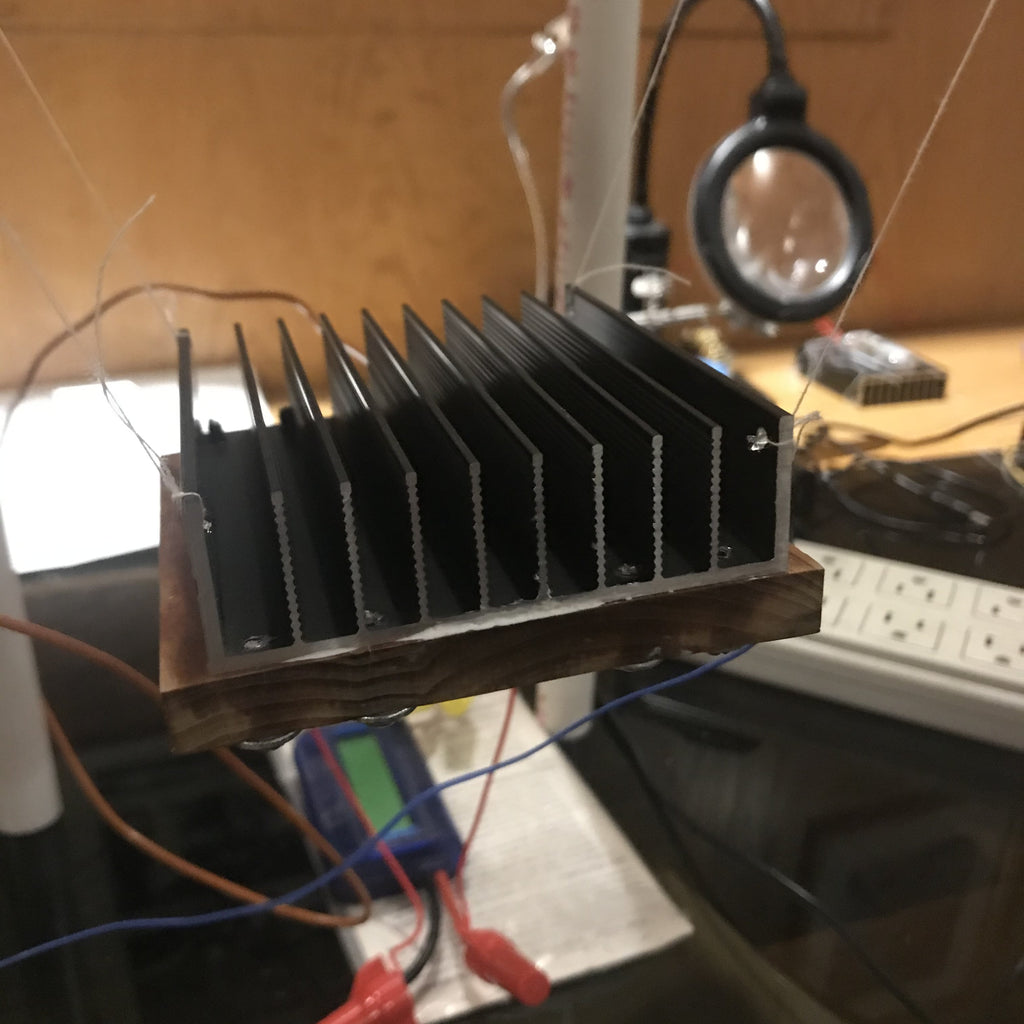 DIFF_SIZE_HEATER_EXPERIMENTAL_ARRAY