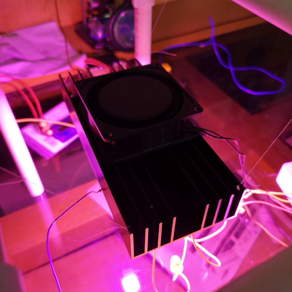 50W_LEDS_ACTIVE_COOLING_3
