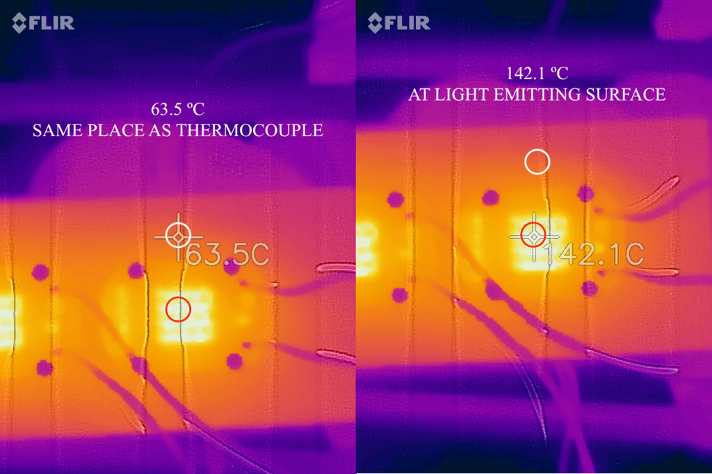 THERMAL_COMPARISON_50W_LEDS