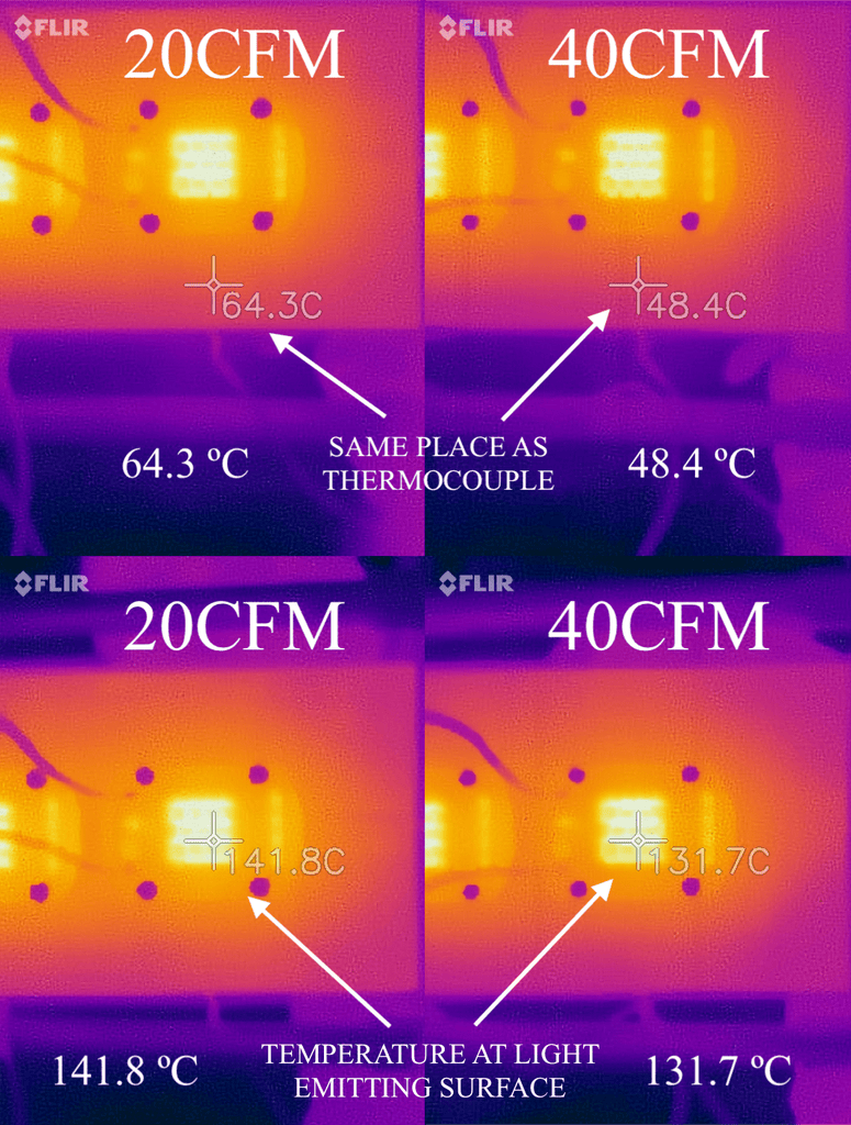 THERMAL_IMAGE_LEDS_50W_ACTIVE_COOLING