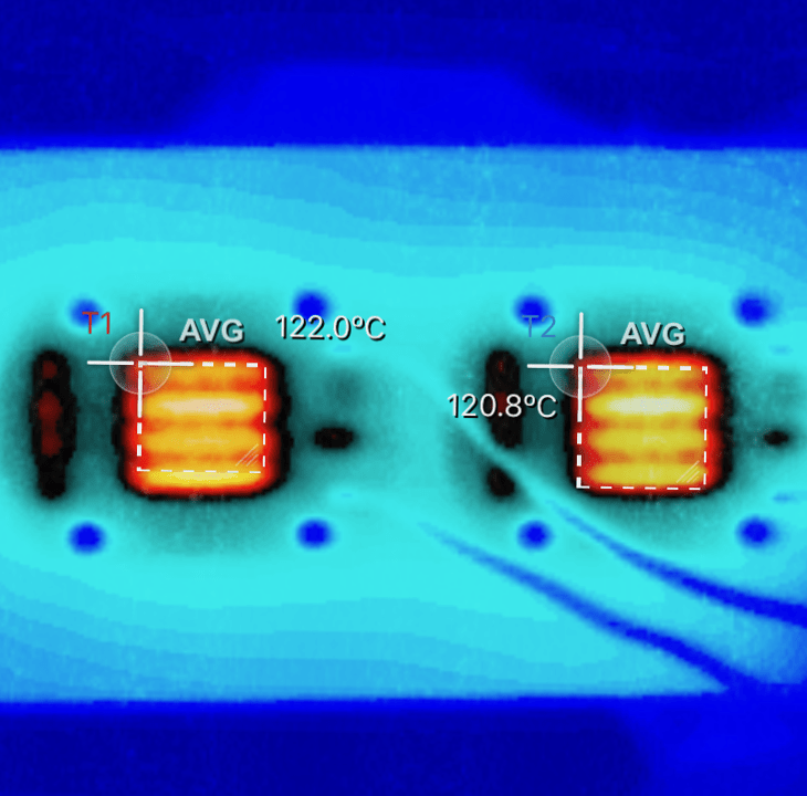 THERMAL_IMAGE_LED_50W