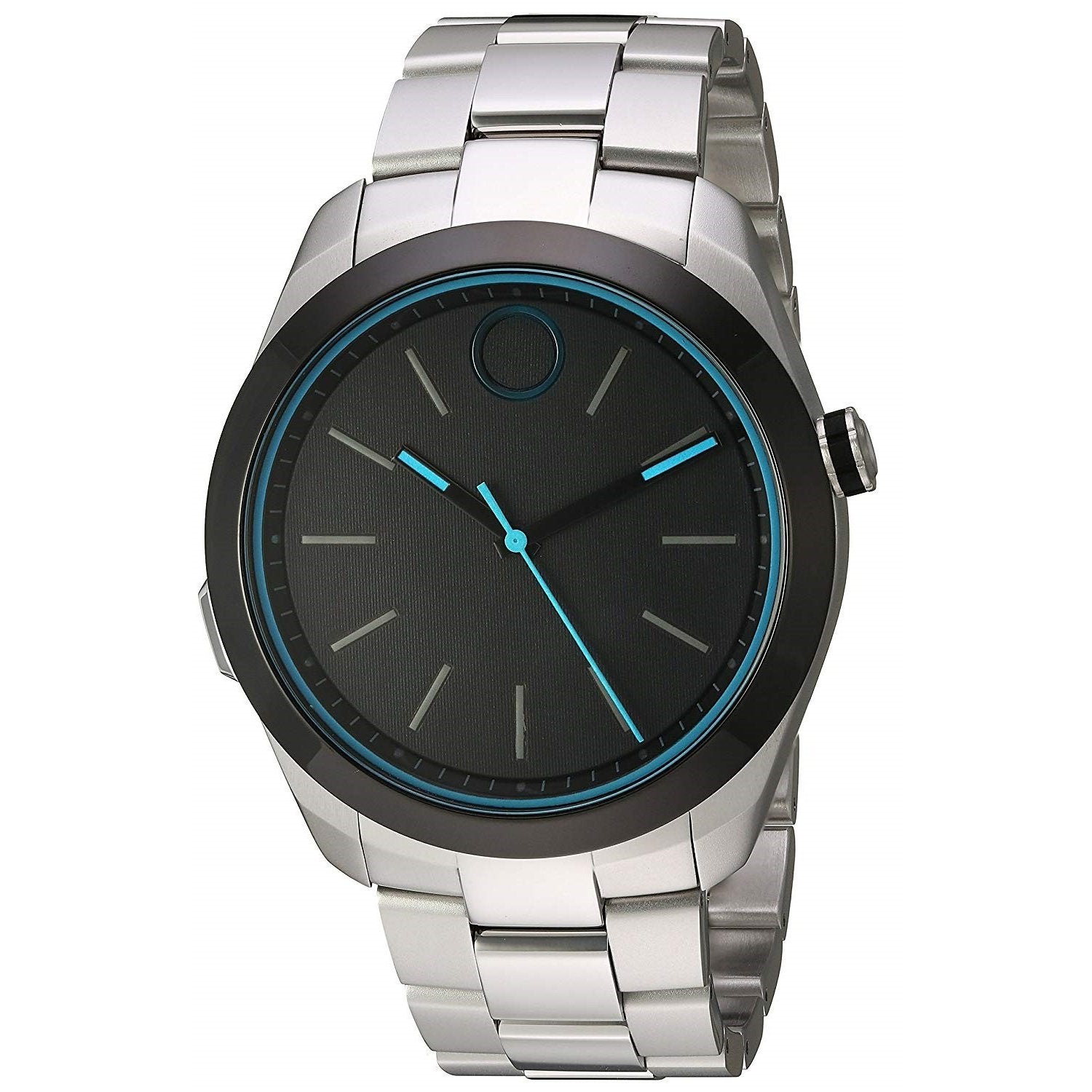 How Movado Smartwatch can Save You Time, Stress, and Money.