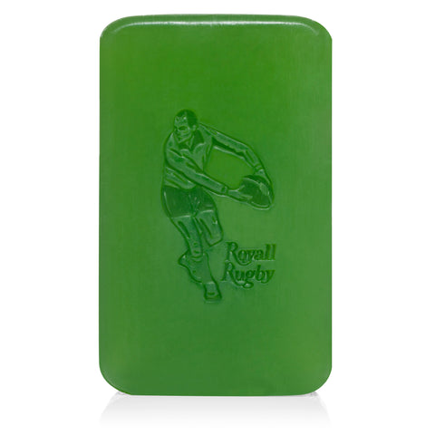 Royall Rugby Soap 8oz (2 bars)