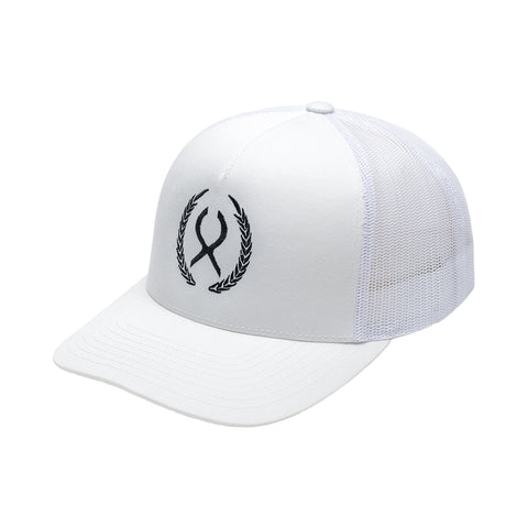 Day Snapback Hat