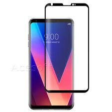 Blu Element 3D Curved Glass LG V30/V30+ - Buy online Canada
