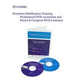 Protective Stabilization Training DVD