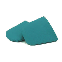 Replacement Side Cushions - Head Stabilizers