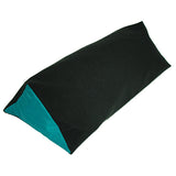 Triangle Pillow - Dental Chair Gap Filler