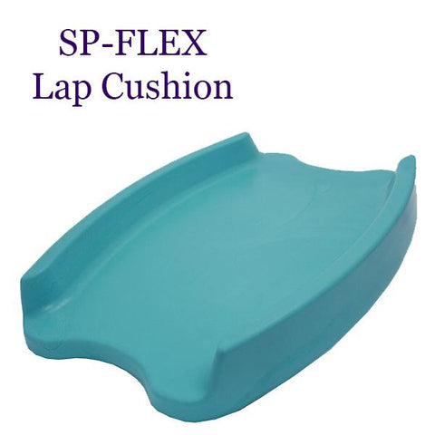 Lap Cushion