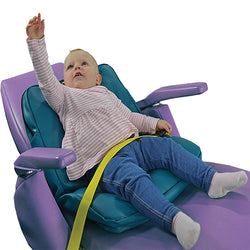 Chair Cushion for Infants and Toddlers