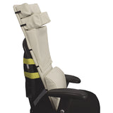 Head Support for Wheelchairs