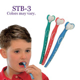 Surround® Toothbrushes