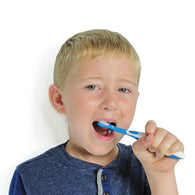 Surround® Toothbrushes - Regular and Toddler