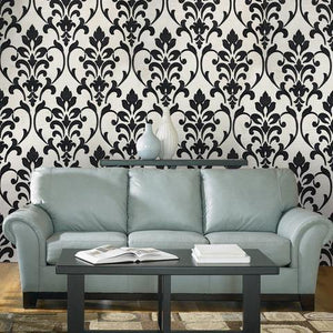 How to find a good wallpaper installer