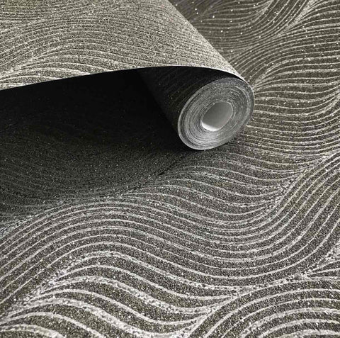 mica-wallpaper-vermiculite-usa