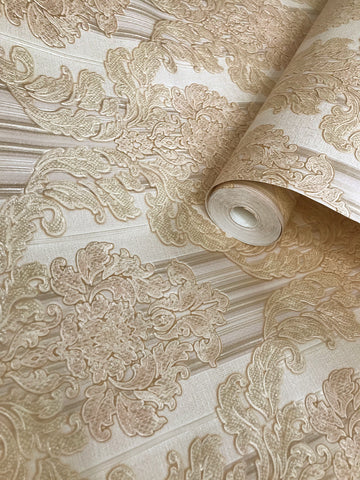 paper-wallpaper-damask-gold-cream