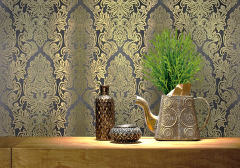 damask-gray-gold-wallpaper-slavyanski-wallpaper