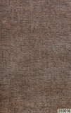 310016 Plain Brown Bronze Wallpaper